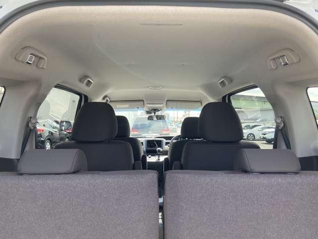 G・ホンダセンシング 両側電動スライドドア スマキー 追突被害軽減B 左右電動スライド Bカメ エアコン クルコン アイスト 盗難防止装置 キーレス ABS 3列(19枚目)