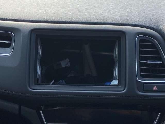 ハイブリッドZ・ホンダセンシング LEDフォグライト ナビゲーション クルーズコントロール アイドリングストップ シートヒーター 禁煙 ETC メモリーナビ アルミ ナビ 盗難防止システム キーレス 横滑り防止装置 インテリキー(9枚目)
