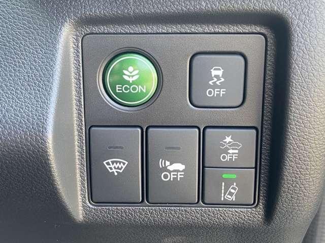 ハイブリッドZ・ホンダセンシング LEDフォグライト ナビゲーション クルーズコントロール アイドリングストップ シートヒーター 禁煙 ETC メモリーナビ アルミ ナビ 盗難防止システム キーレス 横滑り防止装置 インテリキー(13枚目)