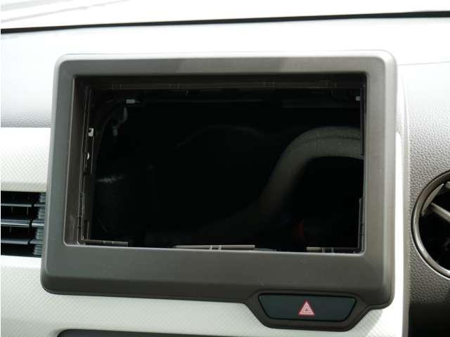 Lホンダセンシング ETC バックカメラ 運転席シートヒーター Bカメ クルーズコントロール 盗難防止システム LED スマートキー アイドリングストップ キーレス クリアランスソナー 衝突被害軽減システム ETC付(4枚目)