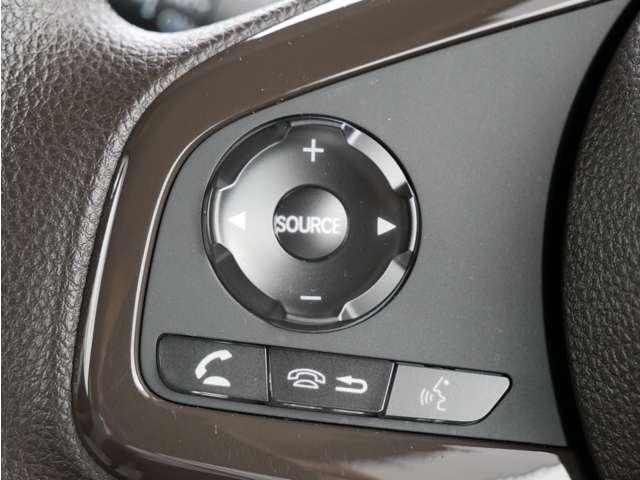 Lホンダセンシング ETC バックカメラ 運転席シートヒーター Bカメ クルーズコントロール 盗難防止システム LED スマートキー アイドリングストップ キーレス クリアランスソナー 衝突被害軽減システム ETC付(7枚目)