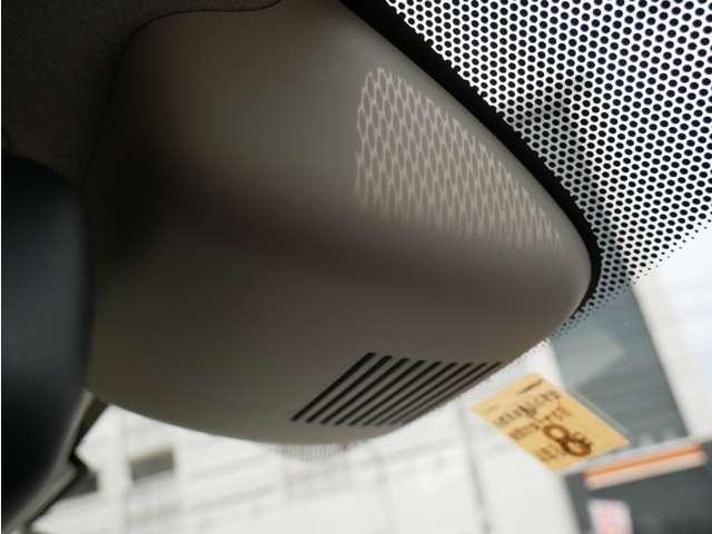 Lホンダセンシング ETC バックカメラ 運転席シートヒーター Bカメ クルーズコントロール 盗難防止システム LED スマートキー アイドリングストップ キーレス クリアランスソナー 衝突被害軽減システム ETC付(10枚目)