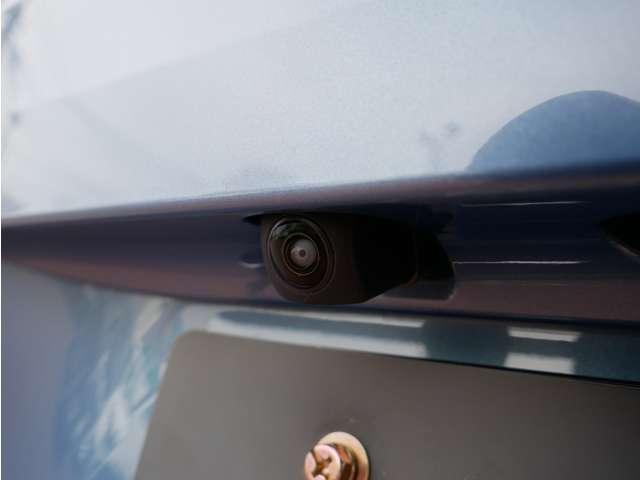 Lホンダセンシング ETC バックカメラ 運転席シートヒーター Bカメ クルーズコントロール 盗難防止システム LED スマートキー アイドリングストップ キーレス クリアランスソナー 衝突被害軽減システム ETC付(13枚目)