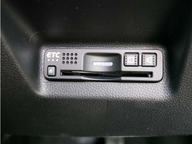 ハイブリッドX ホンダセンシング ETC LEDヘッドライト シートヒーター シートヒーター クルコン LEDライト ETC リアカメ 盗難防止装置 衝突被害軽減システム インテリキー キーレス(16枚目)