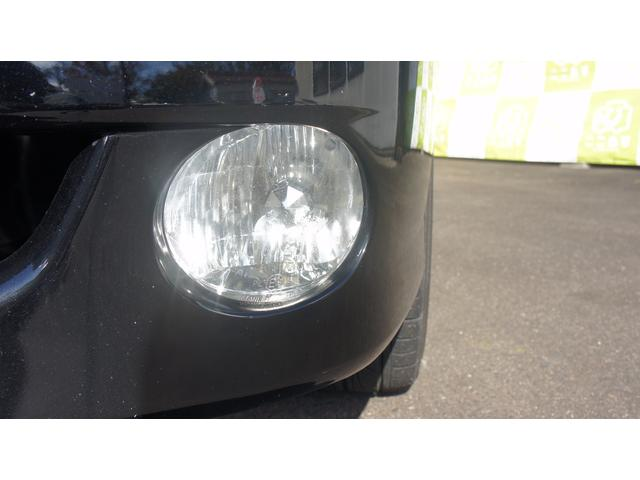 トヨタ マークIIブリット 2.0iR