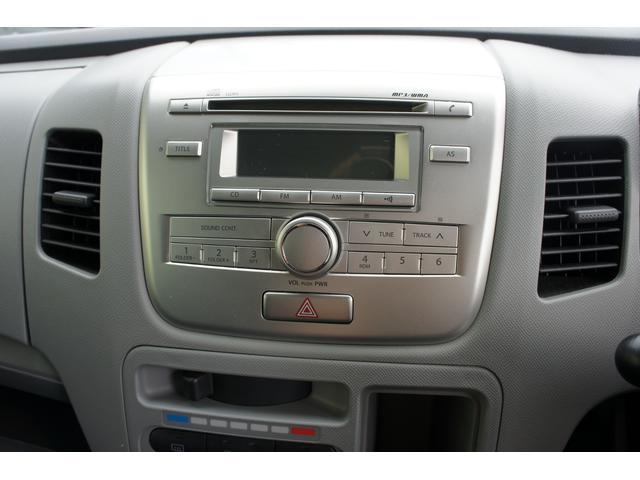 FX 5MT CD エアコン キーレス 修復歴無し(15枚目)