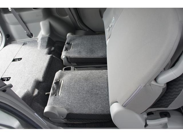 「トヨタ」「シエンタ」「ミニバン・ワンボックス」「鳥取県」の中古車47