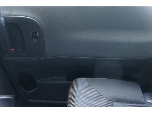 「日産」「セレナ」「ミニバン・ワンボックス」「鳥取県」の中古車52