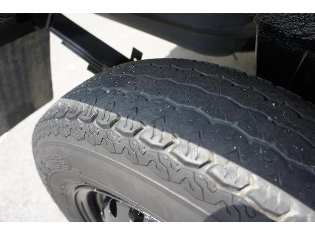 スタンダード 農用スペシャル 4WD 5速MT エアコン 車検整備付き(26枚目)