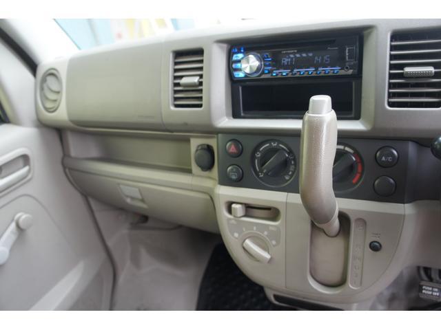 「スズキ」「エブリイ」「コンパクトカー」「鳥取県」の中古車13