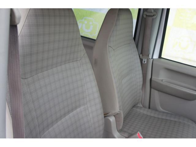 「スズキ」「エブリイ」「コンパクトカー」「鳥取県」の中古車21
