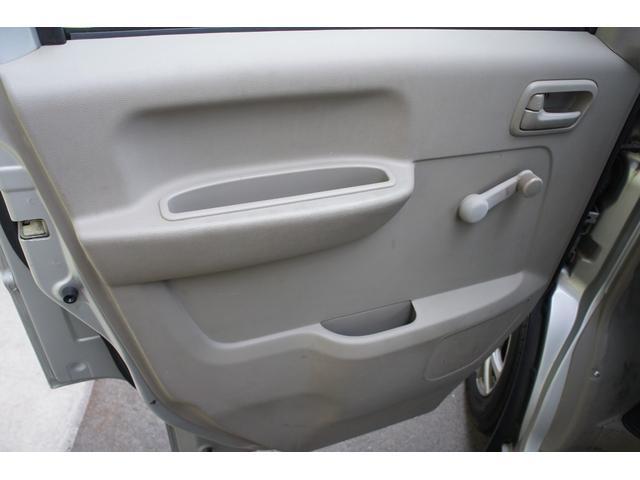 「スズキ」「エブリイ」「コンパクトカー」「鳥取県」の中古車23