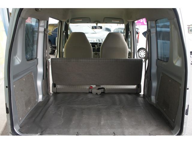 「スズキ」「エブリイ」「コンパクトカー」「鳥取県」の中古車32