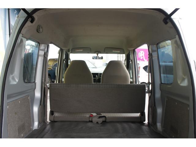 「スズキ」「エブリイ」「コンパクトカー」「鳥取県」の中古車33