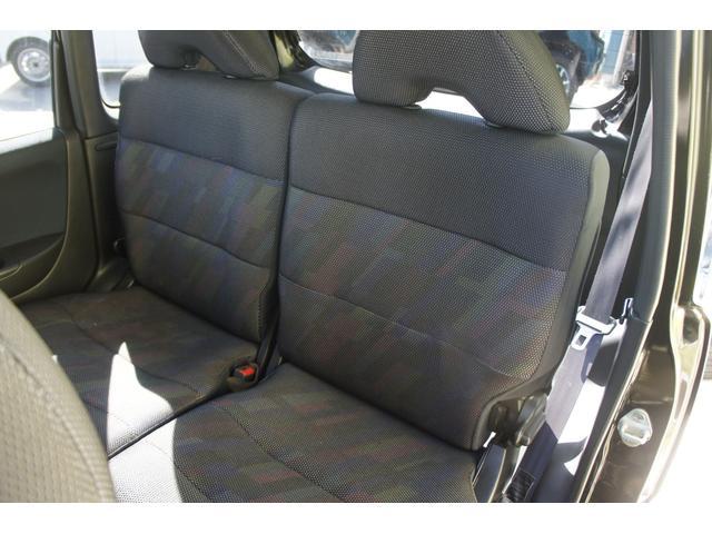 「ダイハツ」「ムーヴ」「コンパクトカー」「鳥取県」の中古車31