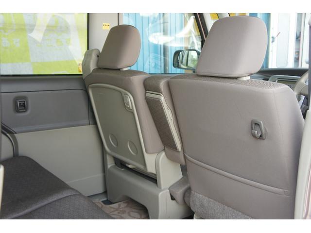 「ダイハツ」「タント」「コンパクトカー」「鳥取県」の中古車30