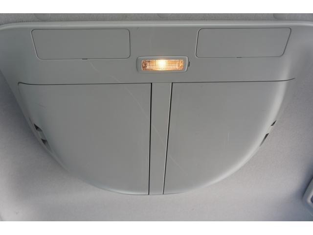 「ダイハツ」「タント」「コンパクトカー」「鳥取県」の中古車37