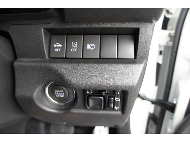 XC DAMD仕様 CD ラジオ TV Bluetooth ナビ ETC(21枚目)