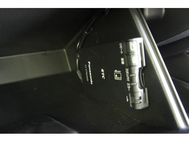 XC DAMD仕様 CD ラジオ TV Bluetooth ナビ ETC(30枚目)