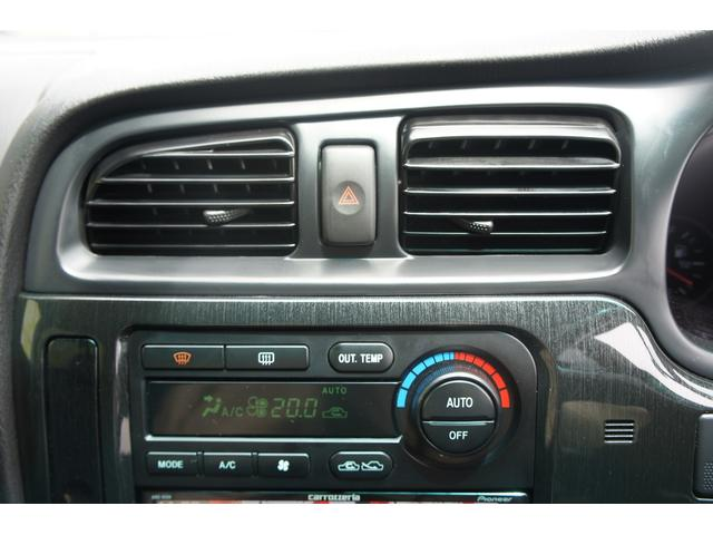 RSKリミテッドII DVD ラジオ Bluetooth ナビ ETC(23枚目)