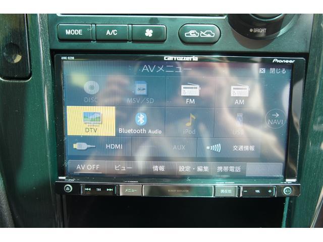 RSKリミテッドII DVD ラジオ Bluetooth ナビ ETC(24枚目)