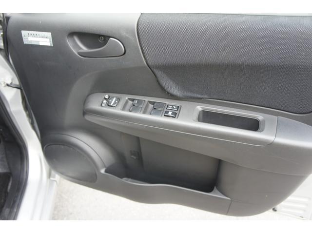 L ブラックインテリアセレクション 4WD ナビ DVD CD デジタルTV(12枚目)