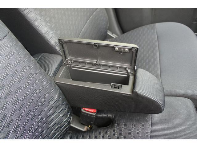 L ブラックインテリアセレクション 4WD ナビ DVD CD デジタルTV(27枚目)