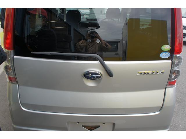 L ブラックインテリアセレクション 4WD ナビ DVD CD デジタルTV(39枚目)