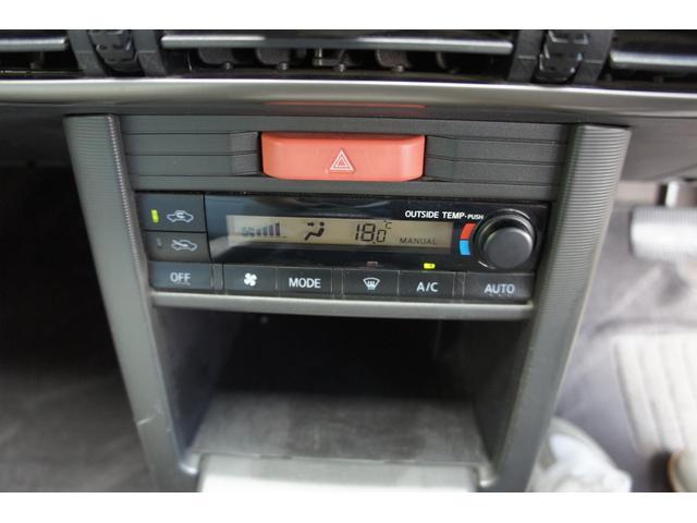 X 4WD カセットテープ ラジオ(32枚目)