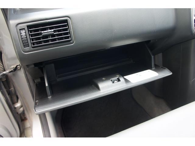 X 4WD カセットテープ ラジオ(43枚目)