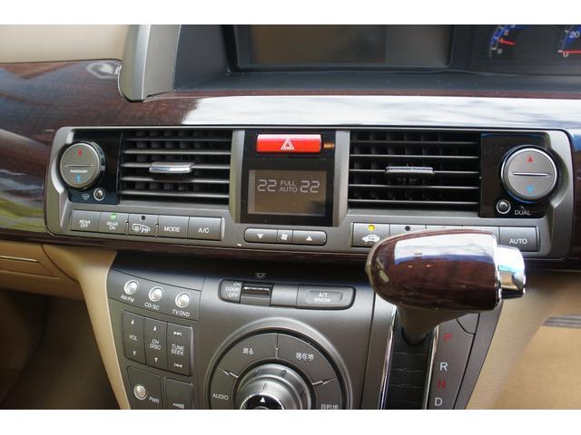 VX 4WD CD DVD ラジオ ETC(24枚目)