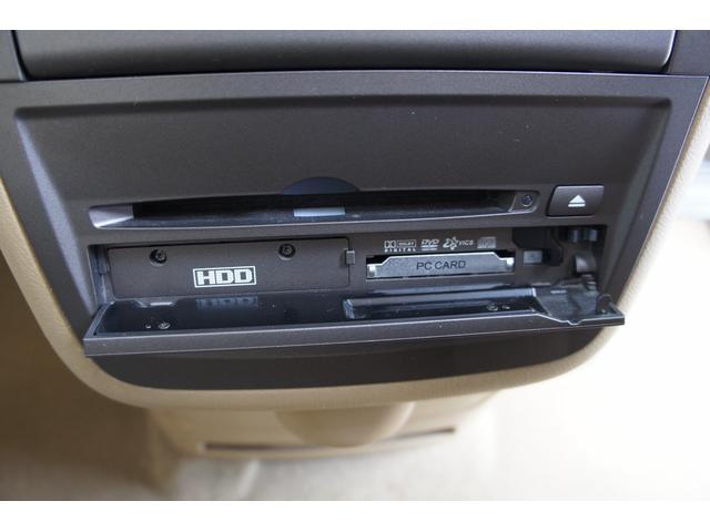 VX 4WD CD DVD ラジオ ETC(32枚目)