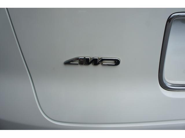 VX 4WD CD DVD ラジオ ETC(45枚目)