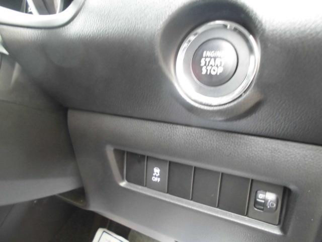 「スズキ」「スイフト」「コンパクトカー」「島根県」の中古車10