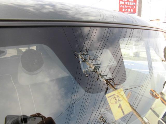 「スズキ」「ハスラー」「コンパクトカー」「島根県」の中古車7