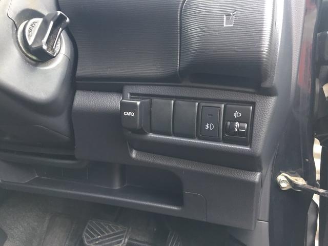 スズキ セルボ TX スマートキー エアロ ターボ グー鑑定車