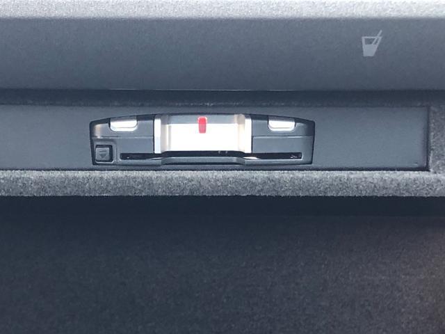 ベースグレード スポーツクロノPKG HDDナビ フルセグTV Bカメラ 左ハンドル ハーフレザーシート ETC キーレスキー シートヒーター 事故歴なし(23枚目)
