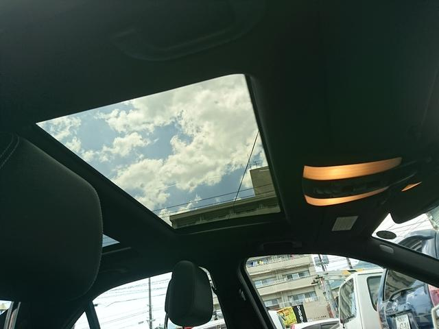 E250 ブルーエフィシェンシー アバンギャルドAMG(18枚目)