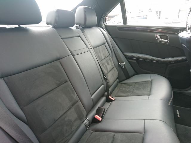 E250 ブルーエフィシェンシー アバンギャルドAMG(20枚目)