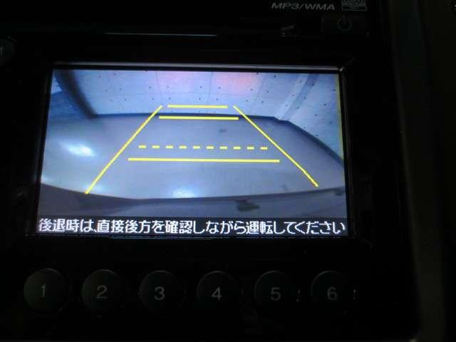 G・10thアニバーサリーII バックモニター付きCD(12枚目)