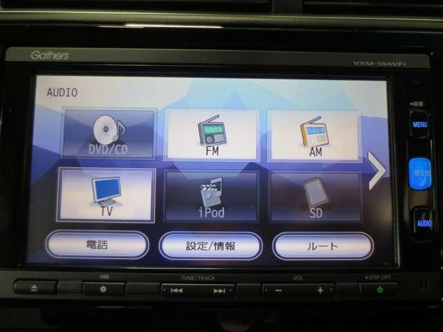 「ホンダ」「シャトル」「ステーションワゴン」「鳥取県」の中古車10