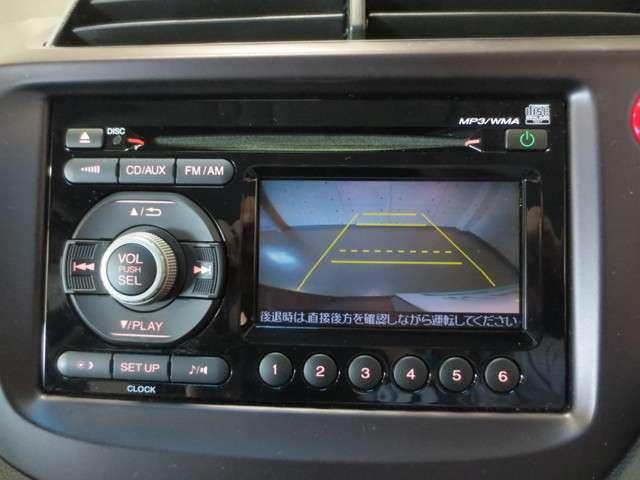 「ホンダ」「フィット」「コンパクトカー」「鳥取県」の中古車10