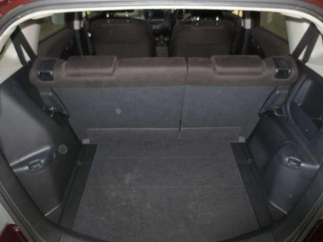 「ホンダ」「フィット」「コンパクトカー」「鳥取県」の中古車15