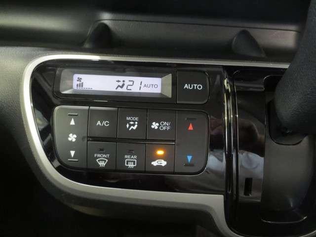 「ホンダ」「N-BOX+カスタム」「コンパクトカー」「鳥取県」の中古車12