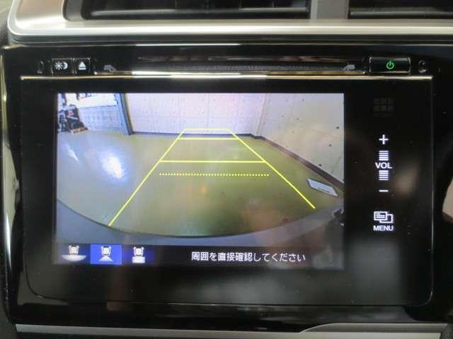 「ホンダ」「フィット」「コンパクトカー」「鳥取県」の中古車12