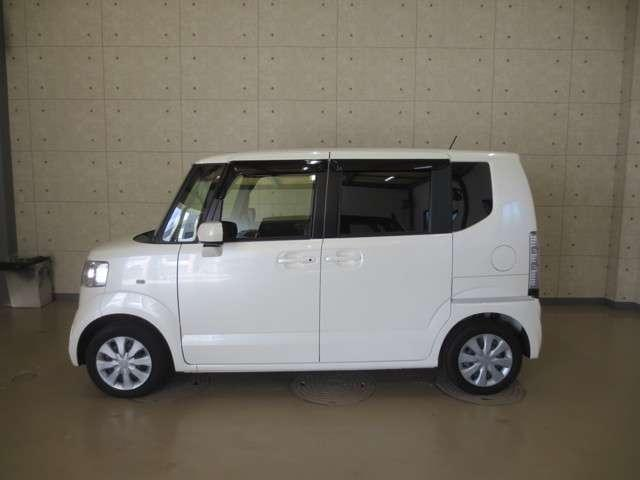 「ホンダ」「N-BOX+カスタム」「コンパクトカー」「鳥取県」の中古車6