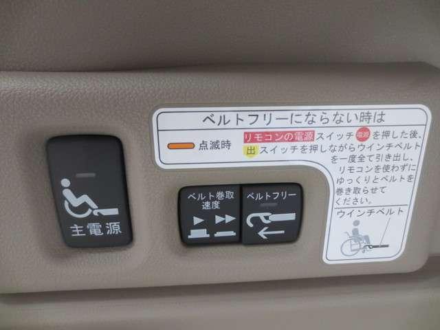 「ホンダ」「N-BOX+カスタム」「コンパクトカー」「鳥取県」の中古車13