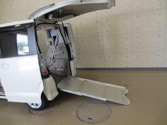 「ホンダ」「N-BOX+カスタム」「コンパクトカー」「鳥取県」の中古車15