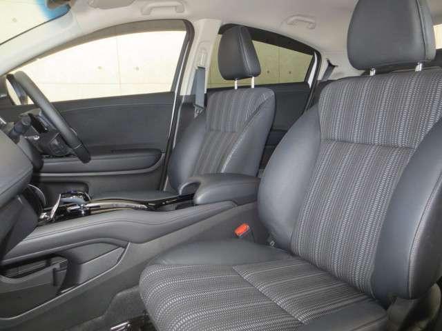 「ホンダ」「ヴェゼル」「SUV・クロカン」「鳥取県」の中古車10