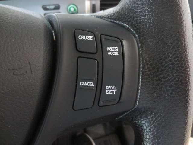 G プレミアムエディション 純正ナビ バックカメラ クルーズコントロール 両側電動スライドドア CD DVD ワンセグ シートヒーター ドアミラーヒーター Hondaスマートキーシステム(13枚目)